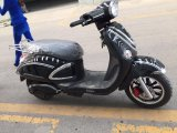 [س] [ك] درّاجة ناريّة كهربائيّة مع معيار [إيوروبن] شهادة