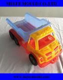 中国の赤ん坊のトラックの鋳造物のためのプラスチック注入型