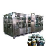 자동적인 1000-20000cans/Hour는 채우는 밀봉 기계 할 수 있다