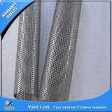roestvrij staal Geperforeerde Pijp 201/316/304