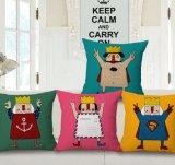 Ammortizzatore di stile della banda del sofà della decorazione di alta qualità