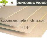 Beste Ruwe MDF van de Kwaliteit Raad met 14mm China