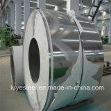 Bobine en acier duplex S32101 S32304 de bande d'acier inoxydable