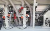 Machine de bande automatique de tranchant de travail du bois de Hq486t
