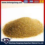 인도 Market 중국 Made를 위한 합성 Diamond Powder