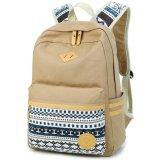 Le sac à dos d'université de cartables/sac à dos d'école ajuste des garçons et des filles