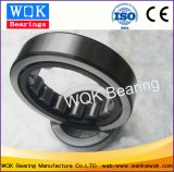 Stahlrahmen-zylinderförmiges Rollenlager des Wqk Rollenlager-Nj319e