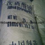 Natriumhypophosphite für industriellen und Nahrungsmittelgrad