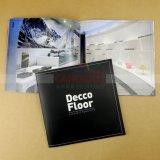 Service d'impression sur un seul point de vente d'impression de catalogue de qualité pour toutes les impressions de papier
