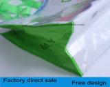 Sacchetto tessuto pp con laminato per acquisto