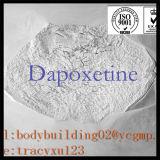 성 증진 분말 Dapoxetine 염산염 CAS 129938-20-1 스테로이드