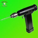 Broca ortopédica do osso do melhor fornecedor com bateria (ND-1001)