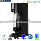 El fabricante del agua de soda con el cilindro de aluminio del CO2 0.6L llenó del uso del CO2 420g para la categoría alimenticia