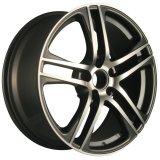roda da réplica da roda da liga 18inch para Audi 2011-R8 GT