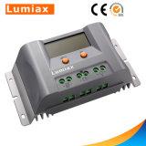 10A het intelligente ZonneControlemechanisme van de Last MPPT met USB