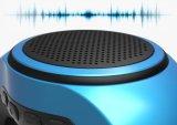 Bluetooth 스포츠 음악 시계 B20 TF 카드와 FM 라디오를 가진 무선 Bluetooth S6 시계 스피커