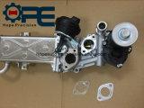охладитель/клапан EGR 03L131512CF 3L131512BQ для гольфа MK6 1.6 TDI2.0 TDI/Quattro VW Audi A3