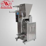 Piccola macchina imballatrice dell'alimento per il prodotto della polvere dello zucchero