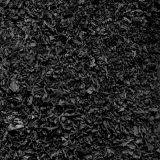[هي كّورسي] متأخّر تكنولوجيا ريح فرّاز لأنّ عشب بحريّ