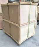 Forno elettrico di prestazione 10 di convezione credibile del cassetto per la fabbrica del forno