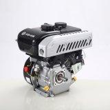 Type engine d'essence de 4-Stroke 210cc 7HP (ZT210Y) de YAMAHA
