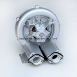 De Ce Goedgekeurde Ventilator van de Zuiging van de Lucht van de Hoge druk