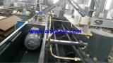 Ahyw Anhui Yawei CNC-Vorderseite-Anzeigeinstrument-Einheit Gilotyny Hydrauliczne