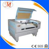Tischplattenbambus-Laser-Gravierfräsmaschine (JM-1080H)