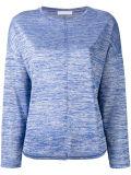 Равнина Sweatershirt катиона оптового Ladie