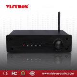 Предусилитель Bluetooth длиннего ряда домашней пользы Hi-Fi тональнозвуковой стерео с Remote