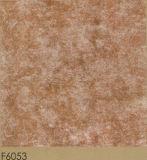 mattonelle di ceramica della superficie ruvida di 500X500mm