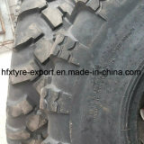 Schräge schlauchloser Reifen des Landwirtschafts-Reifen-10.0/75-15.3 10.0/80-12