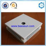 Kern de van uitstekende kwaliteit van de Honingraat van het Aluminium voor Samengesteld Comité