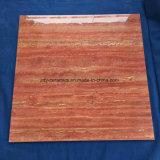 Material de construcción completo del azulejo del mármol de la carrocería del azulejo de piedra