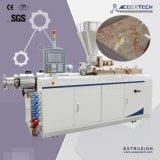 Linea di produzione di marmo d'imitazione del PVC/fare la riga espulsione/della macchina