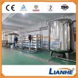 Wasserbehandlung-System des RO-Wasser-Purifier/RO