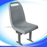 De plastic Populaire Zetel van de Bus (xj-033)