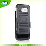 De Prijs van de fabriek voor het Recentste Schokbestendige Geval Van uitstekende kwaliteit van de Dekking Kickstand voor Samsung S7e