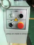 Плоско-шлифовальные станки с цифровым Ms1022 управления