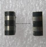2トラック3mm磁気ヘッド