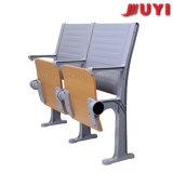 회의 의자 가구 학교 시트