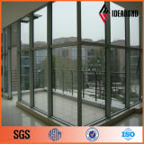 Room Interior Glass Window Seal Clear Silicone Sealant