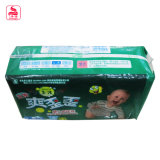 New Arrival Salubrious Comfortable Diaper for Baby