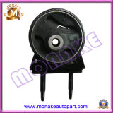 Support en caoutchouc de moteur de pièce de moteur pour Suzuki rapide (11620-63J00)