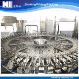 광수 병 공장 제조자에서 채우는 플랜트 기계장치