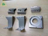 Qualitäts-Blech-Teile/verbiegender Nennwerte Soem-Hersteller