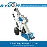 Bycon UVD-330 352mm elektrischer Kernbohrer-Anlagestandplatz