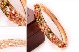 Neue Ankunfts-Frauen-Formluxuxrhinestone-Armband