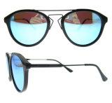 UV400 보호 색안경 중국은 로고 색안경에 의하여 극화된 색안경을 소유한다