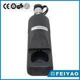 Divisores hidráulicos padrão da porca da alta qualidade (FY-NC)
